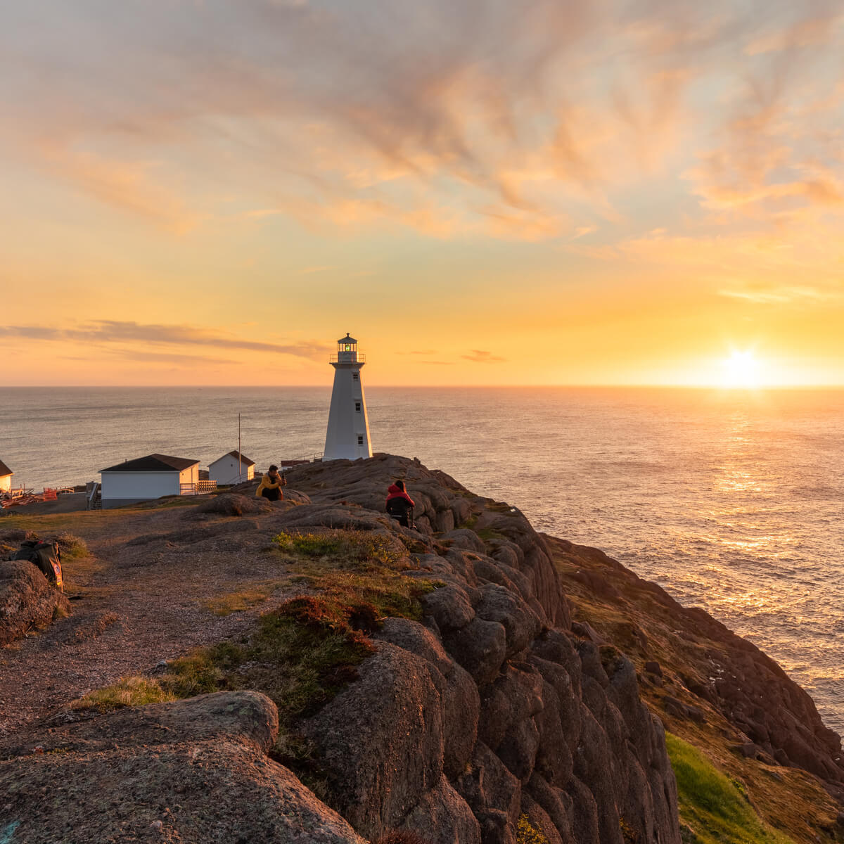 Search physician jobs in St Anthony Newfoundland Canada