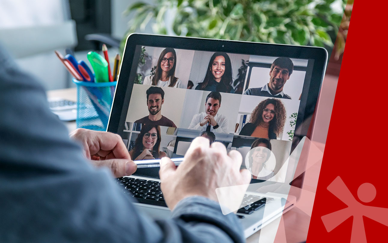 How to onboard your legal employees remotely – top tips for employers