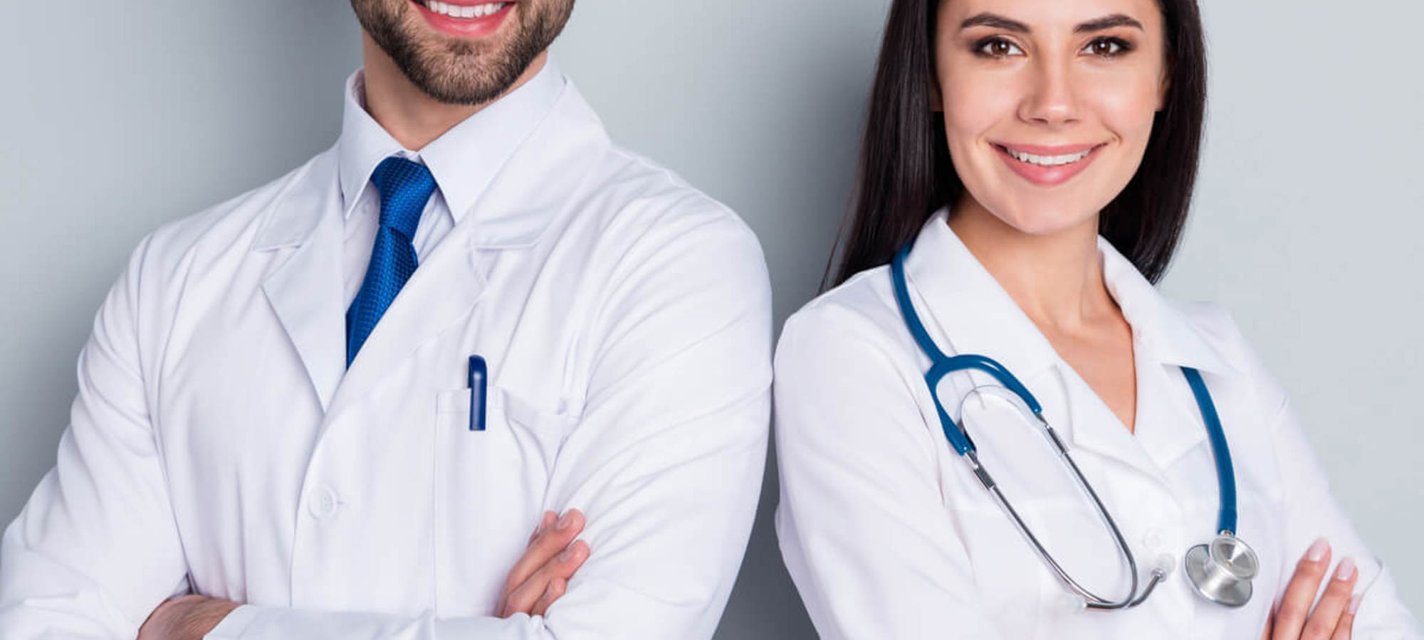 Physician recruiting capabilities and recruitment services deployed worldwide