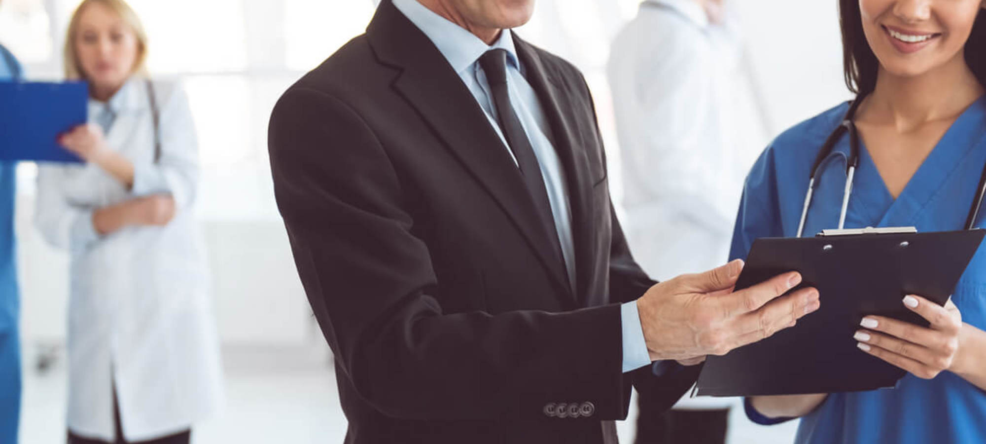 review recruitment services for general managers worldwide
