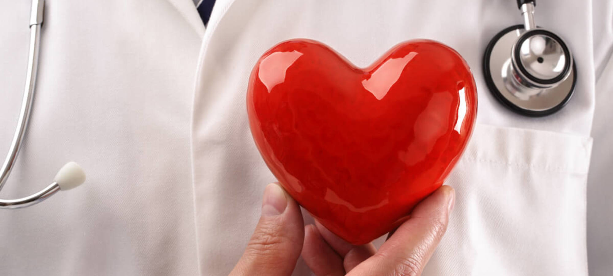 cardiologist jobs and recruitment, search cardiologist jobs and register cardiologist vacancies