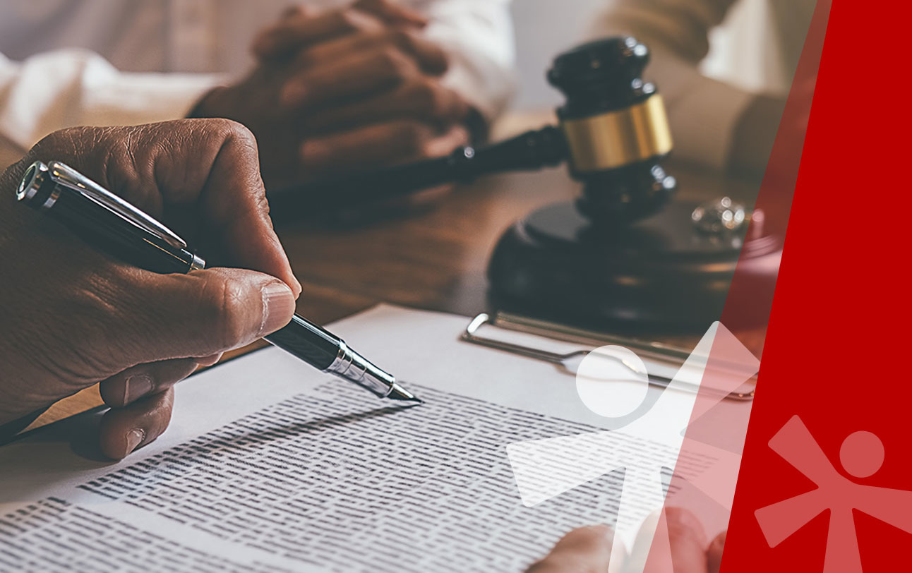 Newly Qualified Solicitors - frequently asked questions
