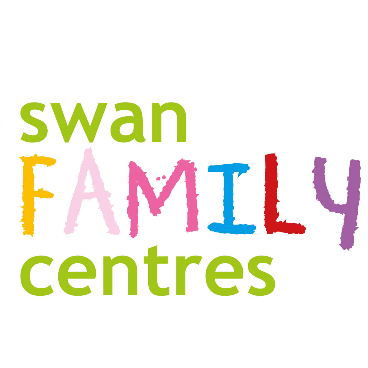 Swan Family Centres re-awarded Coventry Contact Service Contract