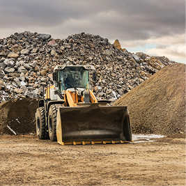 Thorn Baker Industrial Recruitment_Johnsons Aggregates and Recycling