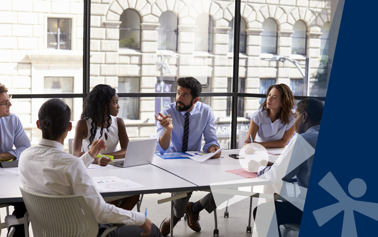 How to identify the right leaders for your organisation