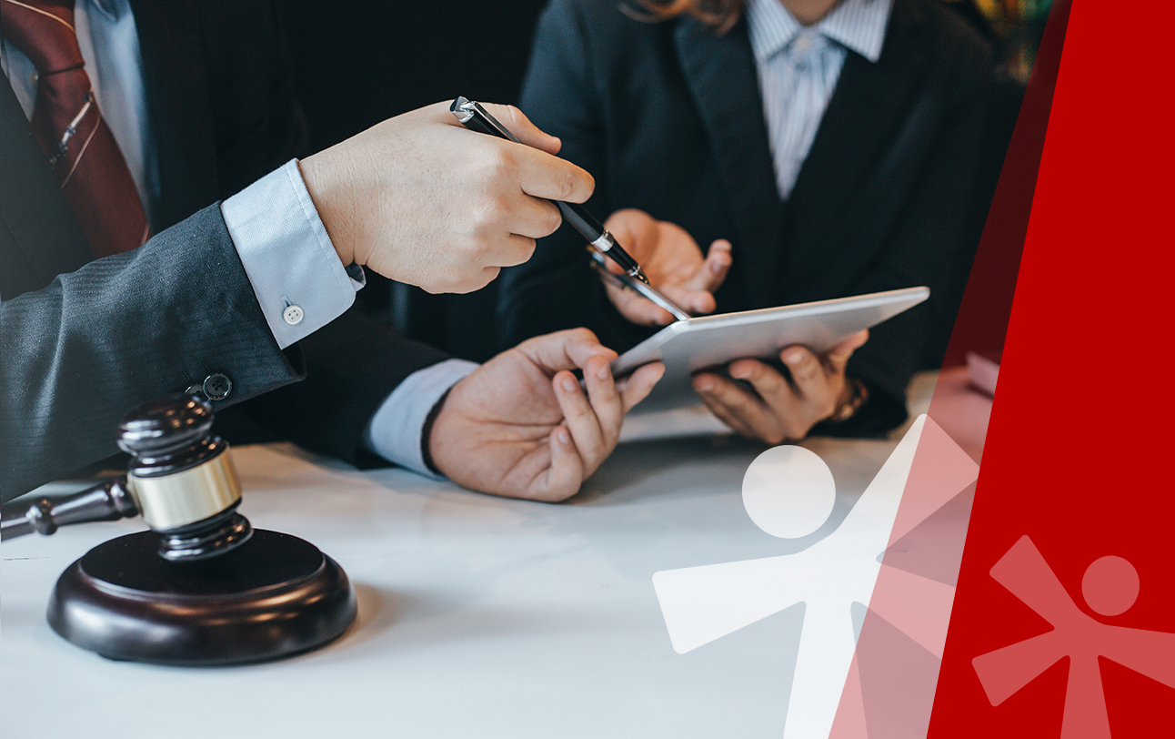 Top tips for Newly Qualified Solicitors