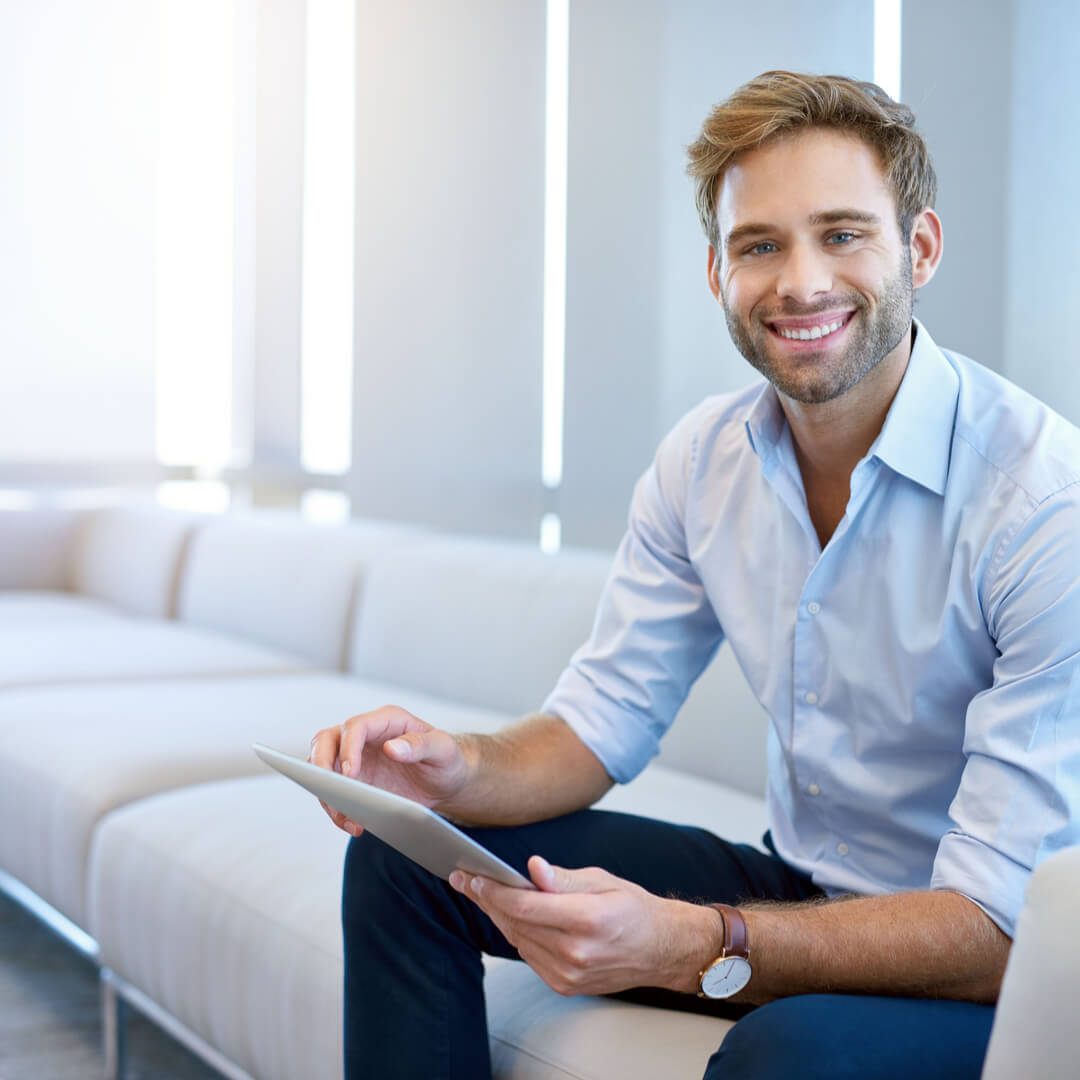 Video Interview Tips for Live and Screening Interviews