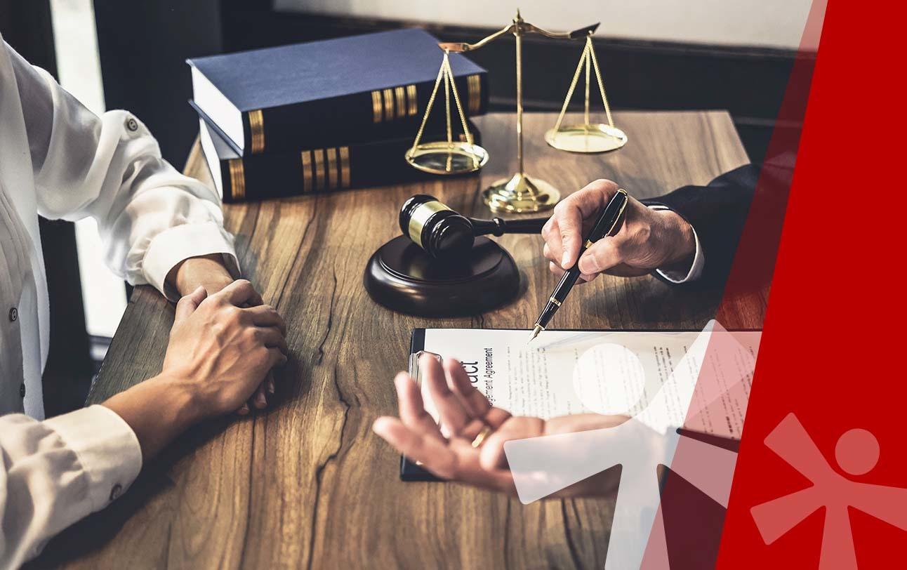 Moving from private practice to public sector: Q&A with a legal candidate
