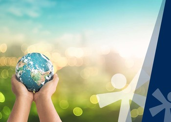 CSR and the environment