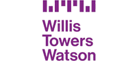Willies Towers Watson
