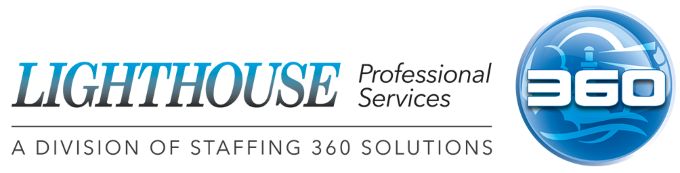 Lighthouse Placement Services