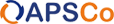 aps-footer-logo