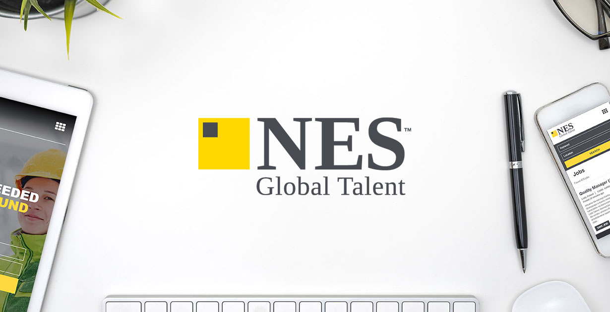 Day Drilling supervisor with ref  BH-114959 - NES Global Talent